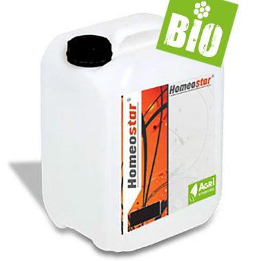 engrais liquide bio